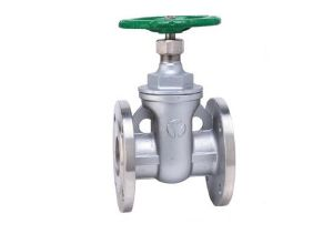Stainless-steel-10K-gate-valve-(10K)-S.B-type.jpg